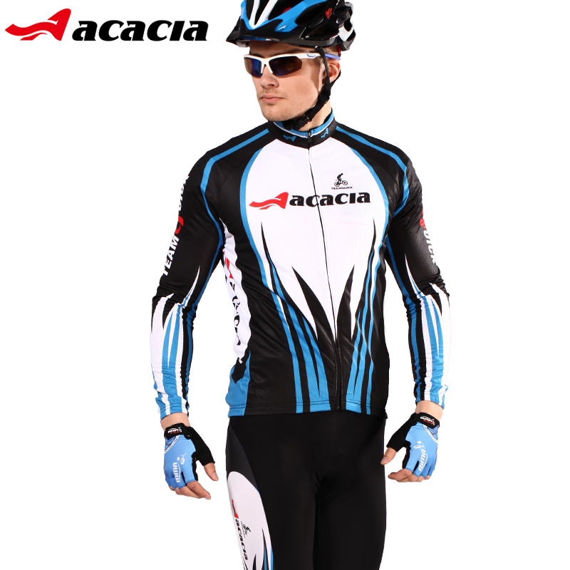 Classic Vintage, Novelty, & Custom Cycling Jerseys. forex-2016.ga is the web's source for classic vintage, novelty, and custom cycling apparel for men and women.