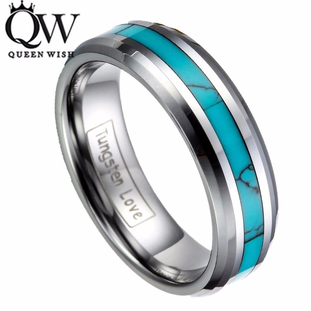 get cheap turquoise promise rings aliexpress