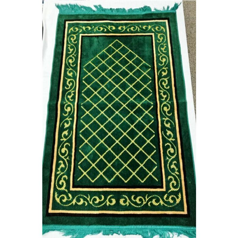 Popular Pray Rug Buy Cheap Pray Rug Lots From China Pray