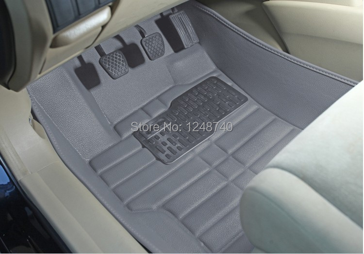 floor socket picture more detailed picture about car. Black Bedroom Furniture Sets. Home Design Ideas