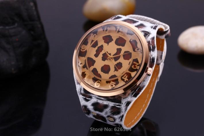Наручные часы design.elegant gift.women FHN314