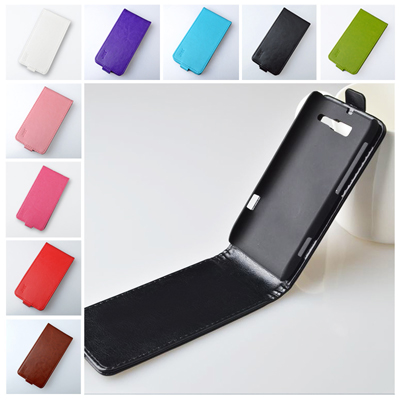 J&R Brand Leather Case For Motorola RAZR I XT890 Flip Cover High Quality Open Up And Down 9 Colors Cover In Stock + touch pen(China (Mainland))
