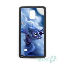 Fit for iPhone 4 4s 5 5s 5c se 6 6s 7 plus ipod touch 4/5/6 back skins cellphone case cover My Little Pony Comics