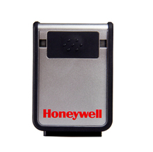 Honeywell vuquest 3310G  Area-imaging scanner Fixed Mount Protable 2D Barcode Reader(China (Mainland))