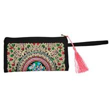 Бумажник  от Pursuit Of Elegant Living для женщины, материал Хлопковая фабрика артикул 32326140268