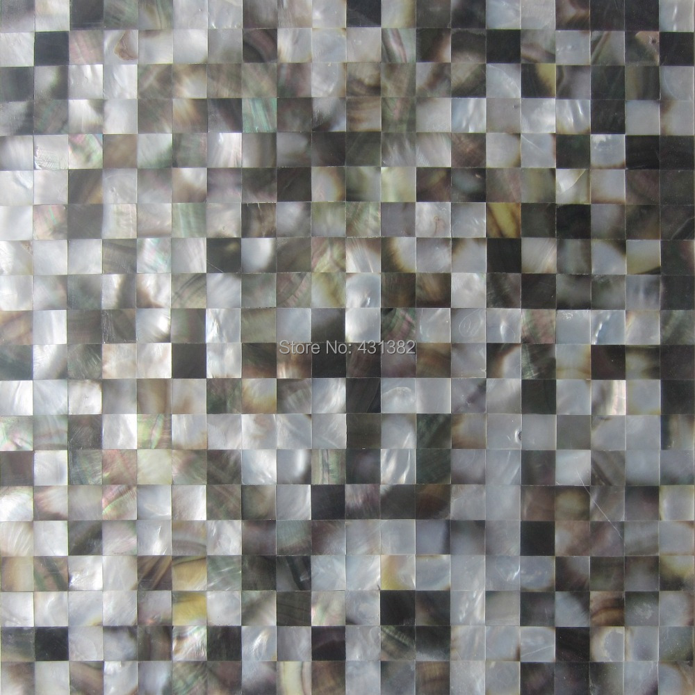 Mosaic mirror tiles promotion shop for promotional mosaic for What is the square footage of a 15x15 room