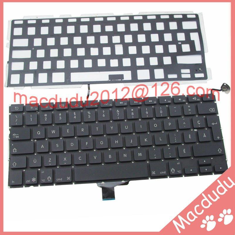 price macbook canada