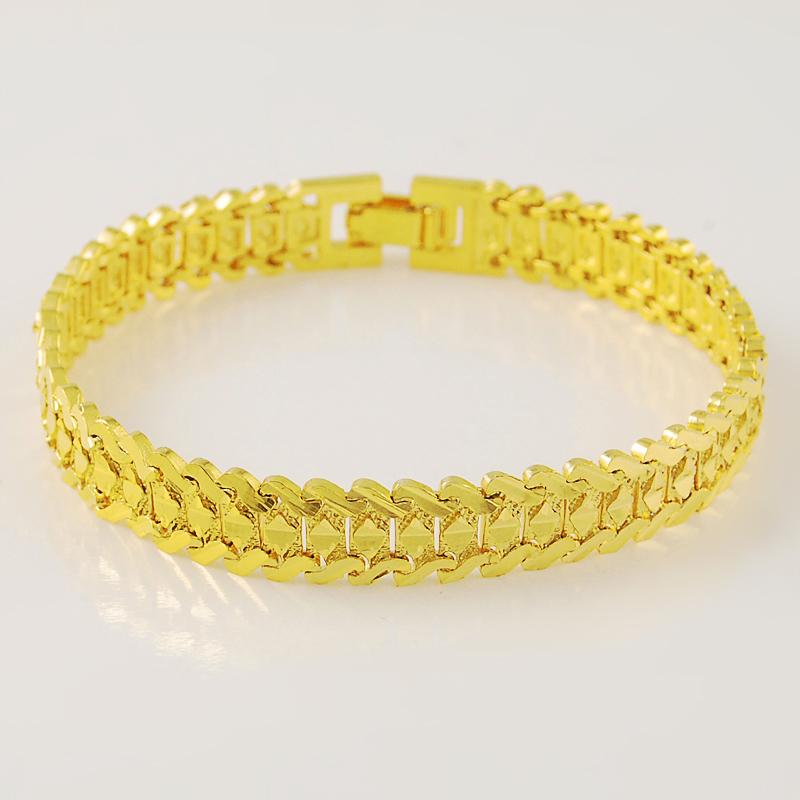 Popular Bracelets Brands Bracelets Handmade Popular