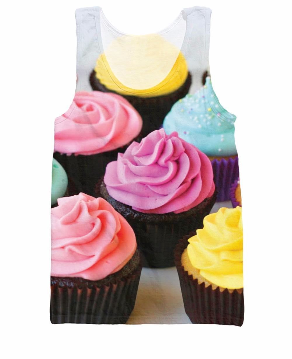 AOPTT0545U_Cupcakes_Mockup