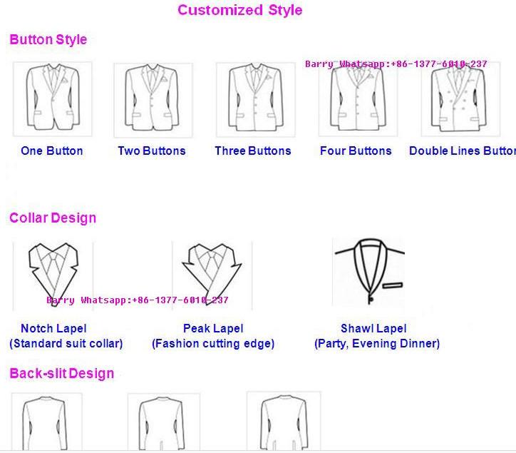 HTB1Kl0MQXXXXXX3XVXXq6xXFXXXP - Latest Coat Pant Designs Black Velvet Lace Applique Men Suit Slim Fit Tuxedo 2 Piece Groom Prom Blazer Masculino Jacket+Pant Cp4