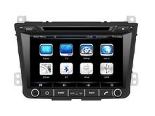 For Hyundai Creta 2014~2015 - Car DVD Player Radio Stereo GPS Navigation HD Touch Screen Multimedia System
