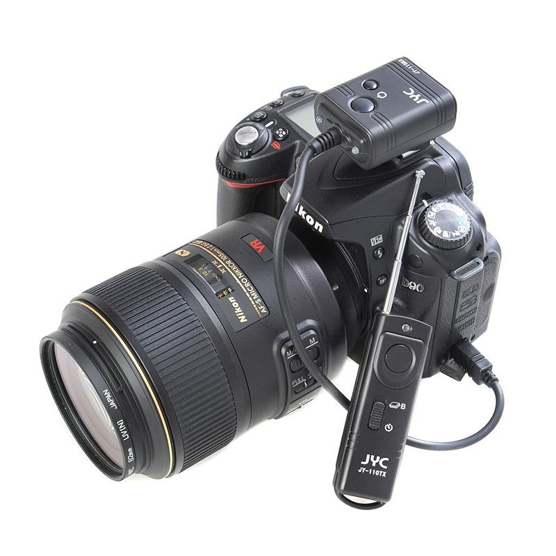 Сравнение цен на Remote Nikon D3200 и похожие товары на AliExpress