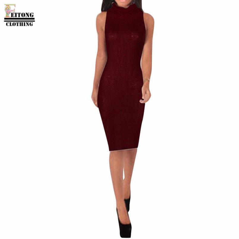 Купить дешевые платья доставка