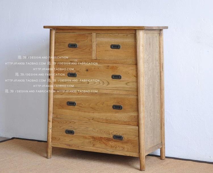 Landelijke Slaapkamer Kopen : Old Country Style Wood Furniture