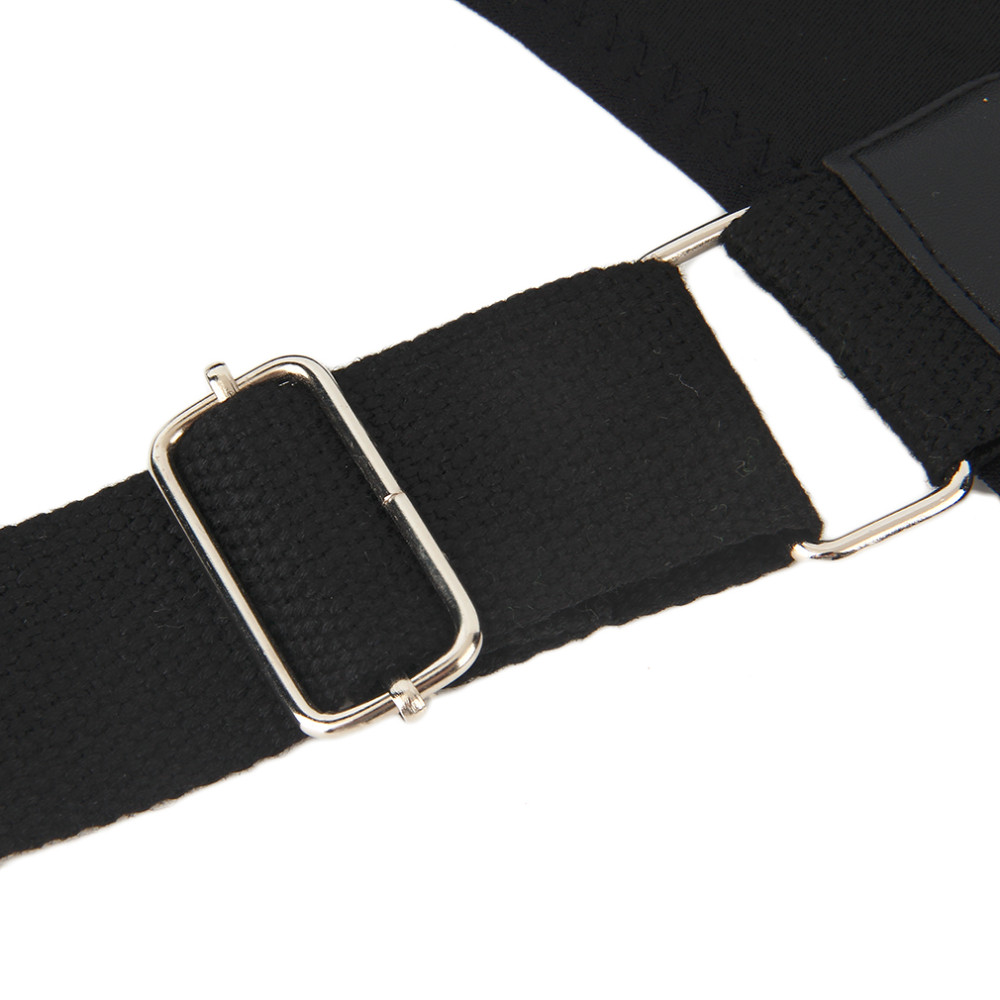 New Magnet Posture Corrector Braces&Support Body Corset Back Belt Brace Shoulder for Men Care Health Adjustable Posture Band  New Magnet Posture Corrector Braces&Support Body Corset Back Belt Brace Shoulder for Men Care Health Adjustable Posture Band  New Magnet Posture Corrector Braces&Support Body Corset Back Belt Brace Shoulder for Men Care Health Adjustable Posture Band  New Magnet Posture Corrector Braces&Support Body Corset Back Belt Brace Shoulder for Men Care Health Adjustable Posture Band  New Magnet Posture Corrector Braces&Support Body Corset Back Belt Brace Shoulder for Men Care Health Adjustable Posture Band  New Magnet Posture Corrector Braces&Support Body Corset Back Belt Brace Shoulder for Men Care Health Adjustable Posture Band