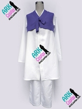 Hetalia Cosplay Costumes South Korean Im Yong Soo Blue Mens - Ark Store store