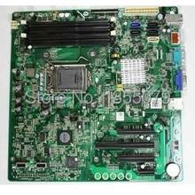 Сервер материнская плата V52N7 X744K восстановленное