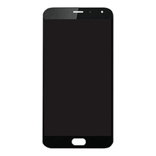 iPartsBuy LCD Screen + Touch Screen Digitizer Assembly for Meizu MX5
