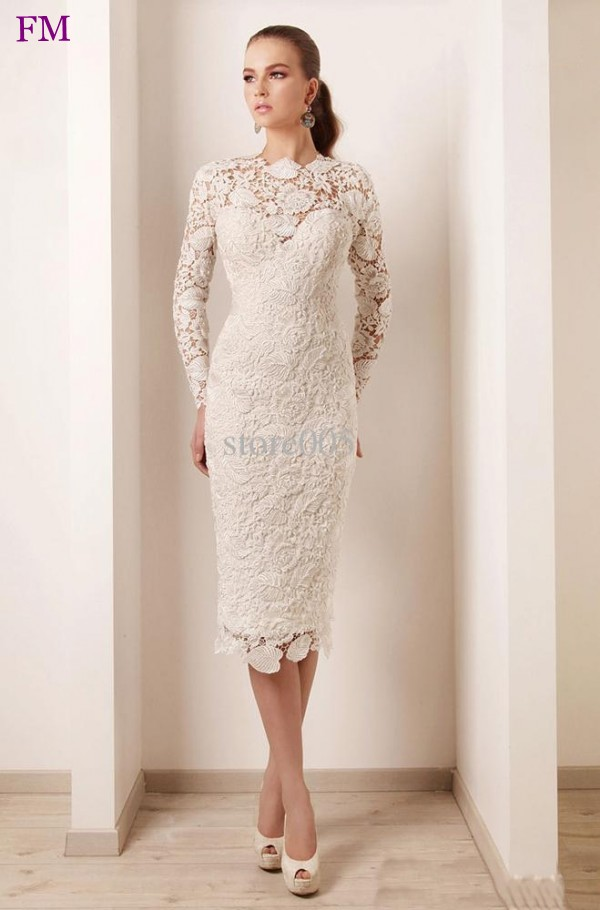 Haute couture gowns reviews online shopping haute for Haute couture shopping