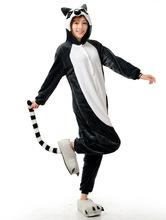 Пижама  от Platforms Trade discount sales center для Мужская, материал Полиэстер артикул 32252881507