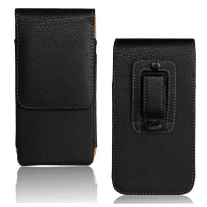 Huawei Honor 4X Pouch Case (1)