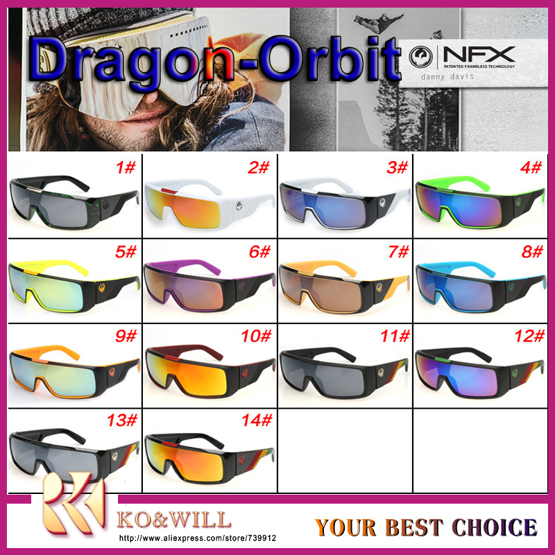 Мужские солнцезащитные очки Absurda calixto HK oculos lentes gafas мужские солнцезащитные очки absurda calixto hk oculos lentes gafas