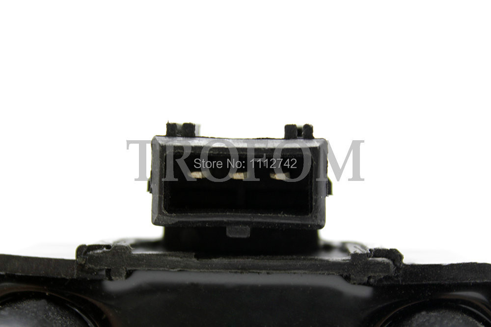 Ignition Coil For OPEL ASTRA F III CALIBRA A FRONTERA OMEGA B VECTRA CHEVROLET CALIBRA VECTRA