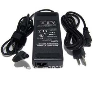 PA-6 ADP-70EB AC Adapter for Dell Latitude PA-6 C500 C510 C600 C610 C800 C840 C810(China (Mainland))