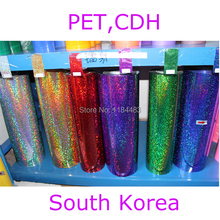 High-Quality printable Heat Transfer Vinyl, digital printable PU transfer film with free shipping(China (Mainland))