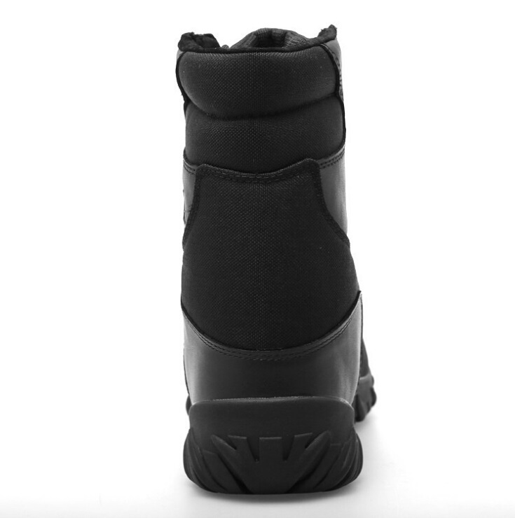 Military Boots uk Boots Men Women Military