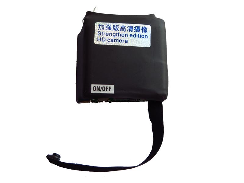 Wireless Remote Control Module Board Mini Camera DV DVR Recorder With Microphone CCTV Camera HD Camcorder Free Shipping(China (Mainland))