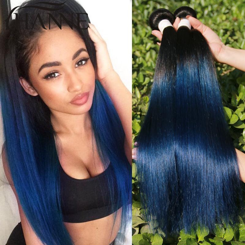 Blue Human Hair Weave Now Human Hair Weave Blue Human Hair