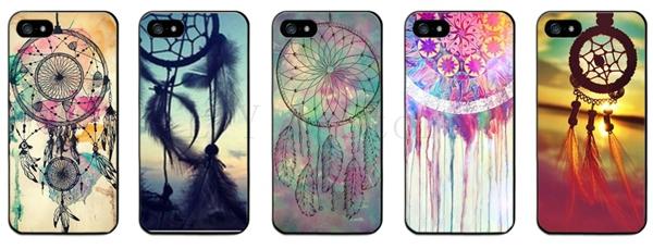 Чехол для для мобильных телефонов For iPhone 5 5s Dream Iphone 5 5S 0477 for iphone iphone 5s for iphone 5s