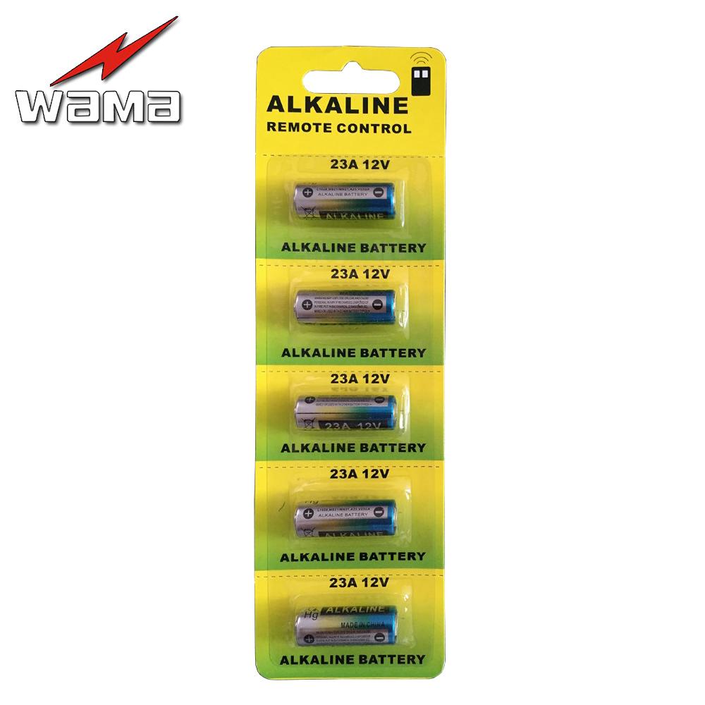 A23 battery 12v reviews online shopping a23 battery 12v - Pile 23a 12v ...