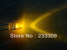 led 3mm price