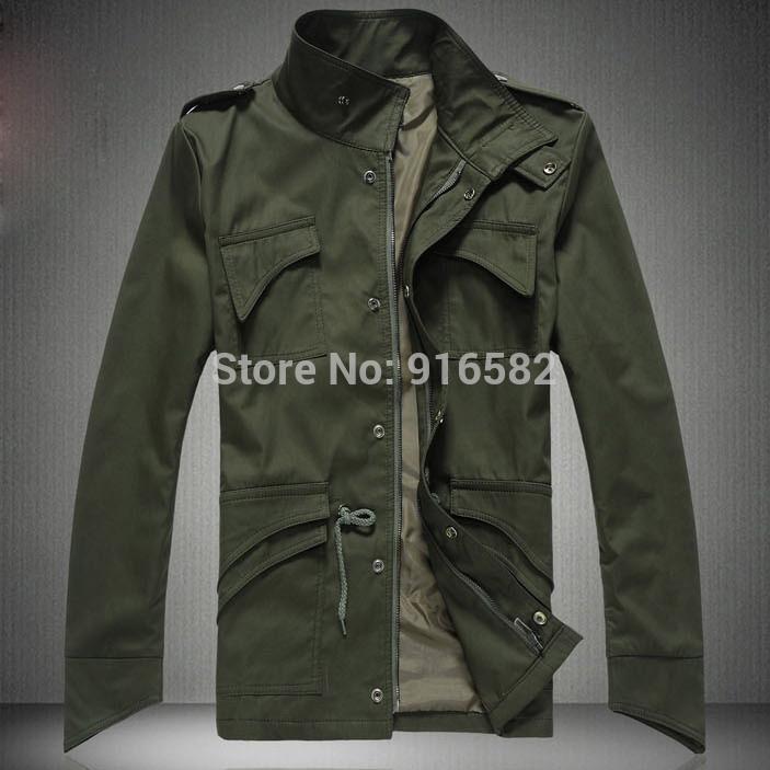 Wholesale Varsity Jacket