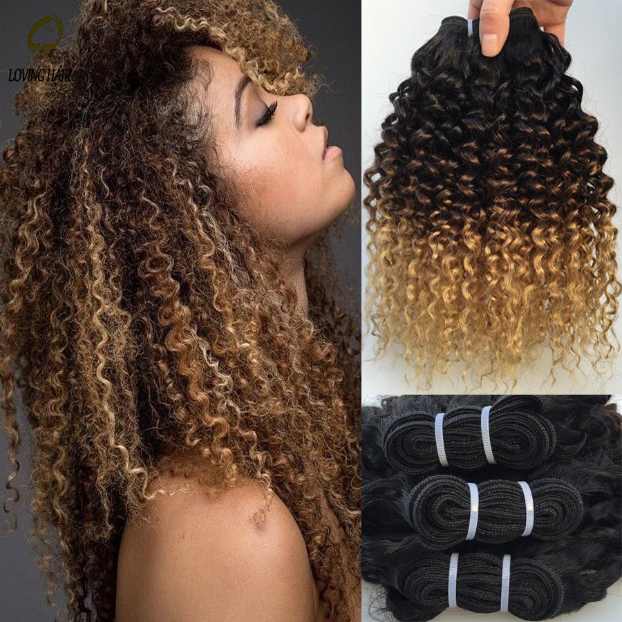 On Sale Mongolian Curly Virgin Hair Rosa Luvin Hair Mongolian Deep Wave Hair Bundles Fastyle Mongolian Kinky Culy Virgin Hair<br><br>Aliexpress