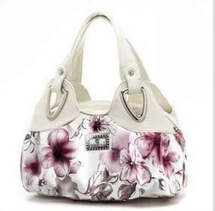 2015 fashion lady bag ,hot . ,pu leather handbag,good quality, high quality,1 pce ,n-35 - Just for girls No.1 store