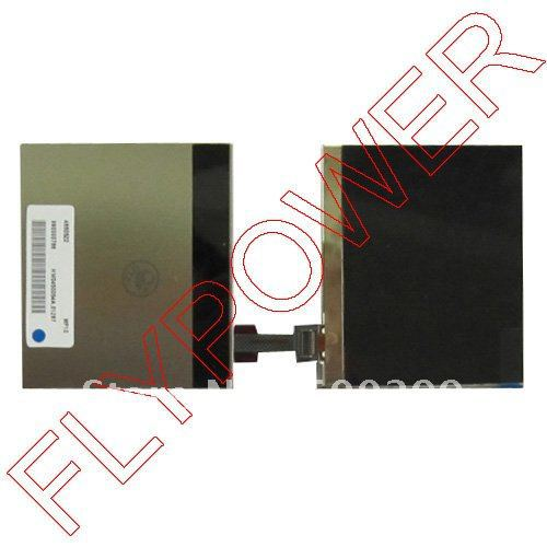 For Nokia E72 E63 E71 lcd screen by free shipping(China (Mainland))