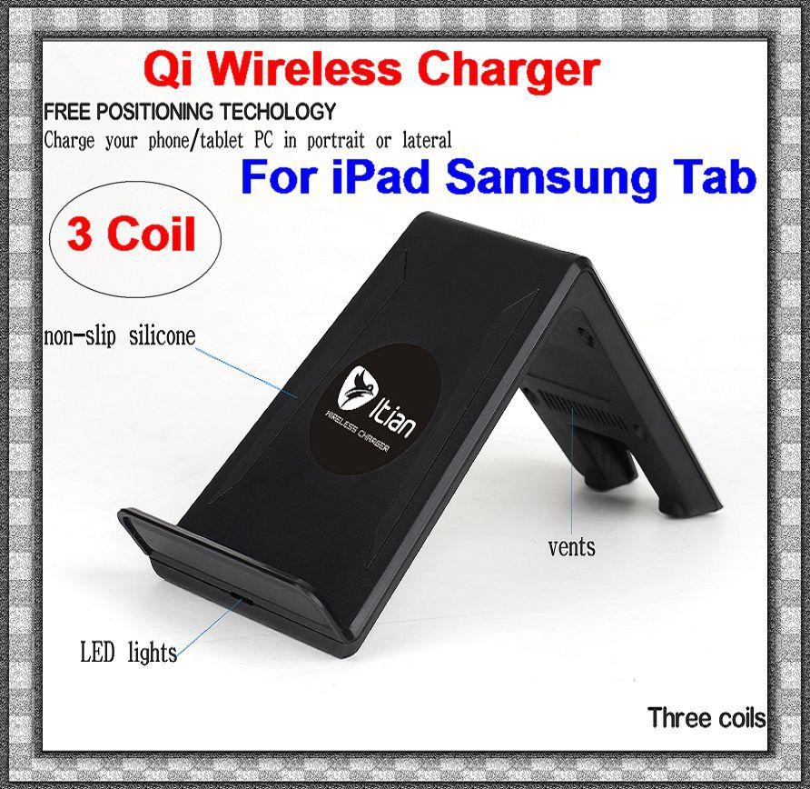 Зарядное устройство для планшета Itian 3 iPhone iPad 4 5 /2 Samsung Google Nexus 7 Nokia A6