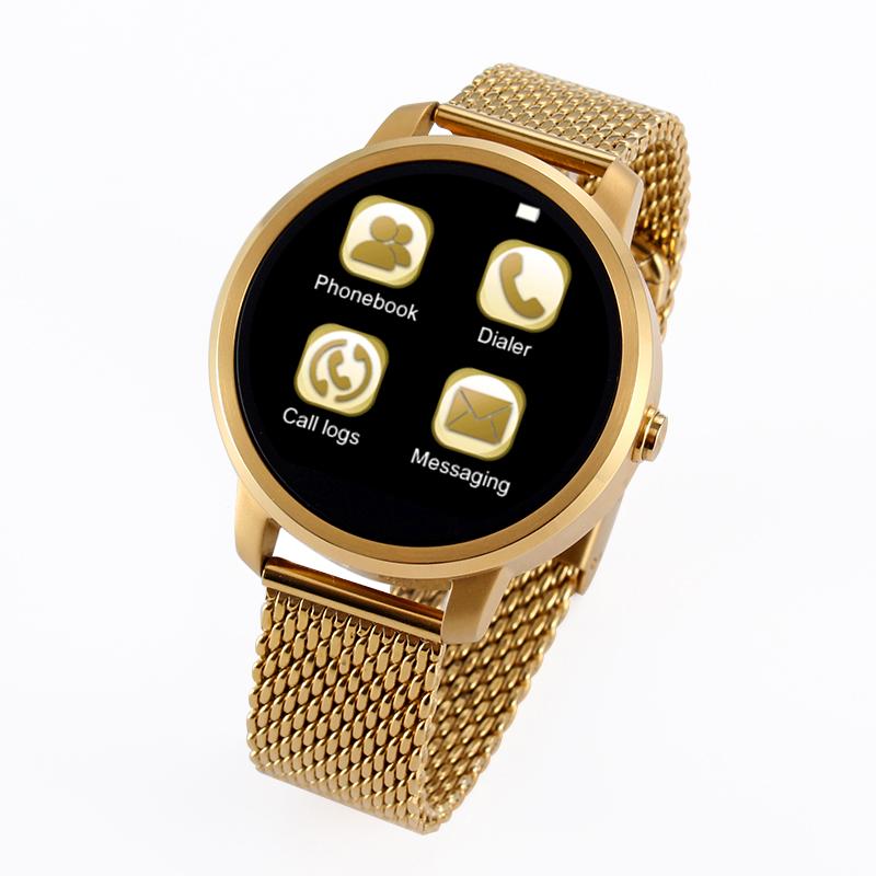 New Fashion Siri Watch 100 Original Youkai Smart Bluetooth Watch Wristwatch V360 Luxury Smart Watch For