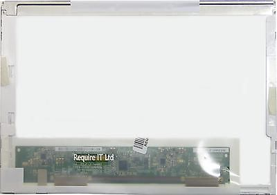 NEW LCD TOSHIBA MINI NB255-SP1002L 10.1 GLOSS - LEFT(China (Mainland))