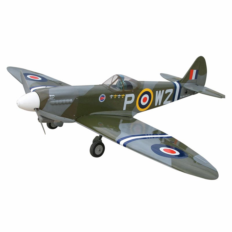model airplane stores with Rc Spitfire on 224702 32461305819 further 1037146 2025022423 as well 32426264710 together with 32808849247 besides 32738708961.