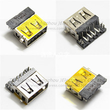 2.0 USB разъем разъем порта разъем для Acer Aspire 4251 4551 4560 4741 7452 7551 4251 г 4551 г 4560 г 4741 г 7452 г 7551 г 10 шт.