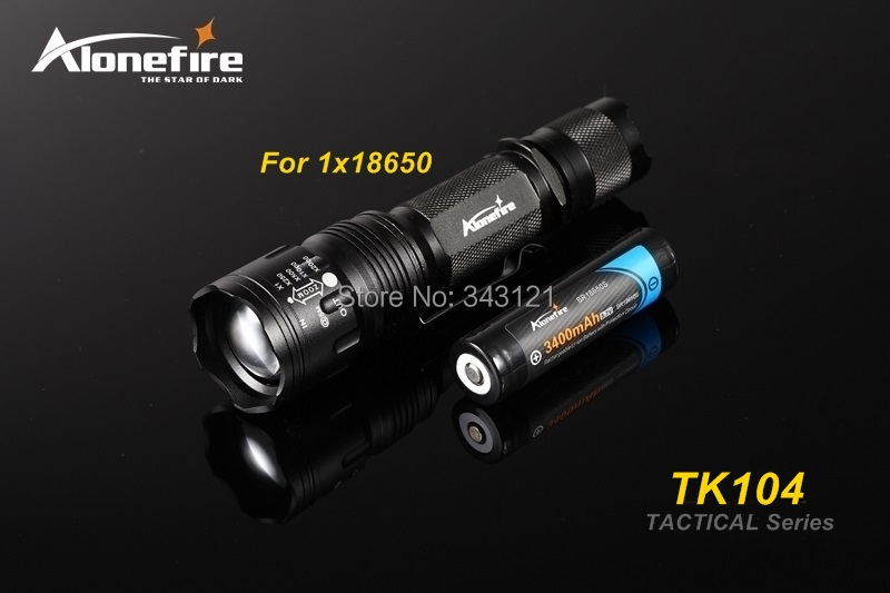 tactical flashlight (23).jpg