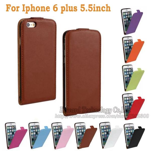Чехол для для мобильных телефонов Edward iPhone 6 4.7 iPhone6 Fim For Apple iphone 6 4.7