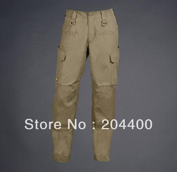 Tan Cargo Pants For Men Tan Cargo Pants Price