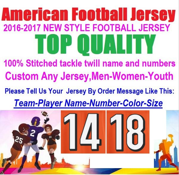 Custom Throwback Andy American Football Jersey AJ Green Sport USA Soccer Jersey Bengals Cheap Authentic Sports Jerseys Dalton(China (Mainland))