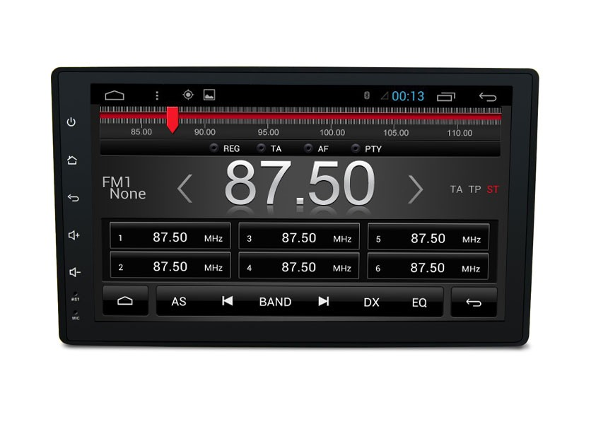 double-din-car-stereo-player-toyota-hilux-2016