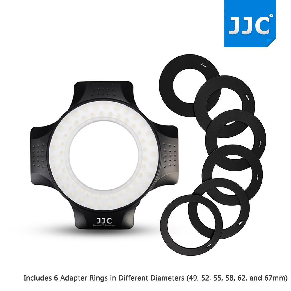 Nikon  Mm Macro Ring Flash